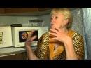 Народная медицина при псориазе Видео