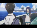 Nagi No Asukara / AMV / Dear Angel