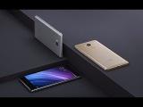 Xiaomi Redmi 4 Pro один из лучших бюджетных смартфонов