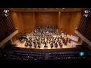 STAR WARS Suite for Orchestra (Complete) Orquesta y Coro RTVE