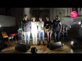 Jazz Spectrum (Live All)