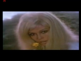 Nancy sinatra Lee hazlewood-some velvet morning