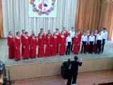 Зоряна юнсть Одеси 1 етап 6 - В клас 07.04.2017 (3)