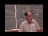 В.И.Арнольд про вычисления на компьютере