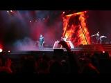 Armin van Buuren feat. BullySongs - Freefall (Armin only Embrace Moscow 17.03.17)