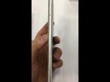 Xiaomi Redmi Mi MAX Silver 216gb