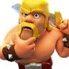 Clash of Clans клан <BADBOY>