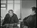 Большая руда. (1964).