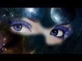 Рашид Бейбутов - Необыкновенные глаза.