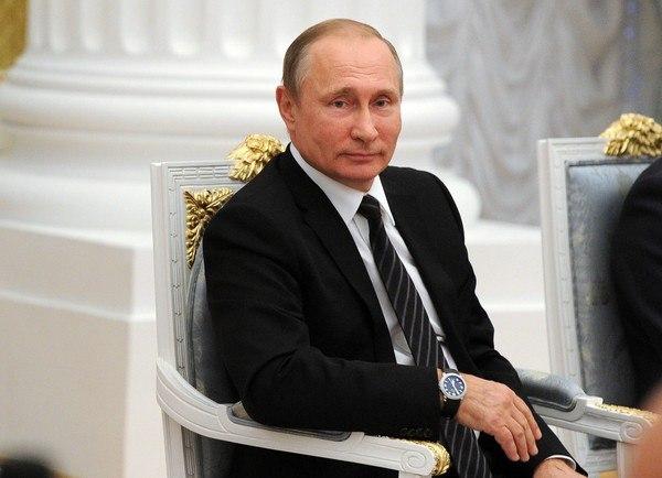 это россия может возобновить соглашение по плутонию помнить, что функция