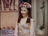 Цезарь и Клеопатра (1945)  Caesar and Cleopatra (1945)