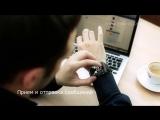 Смарт-часы Smart Watch W8