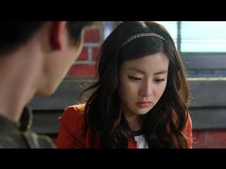 Озвучка - серия 5/16 - Одержимые мечтой - сезон 2 (Ю. Корея) / Dream High / 드림하이