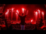 Martin Garrix @ Ultra Music Festival 2017