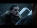 Игра престолов 7 сезон 1 серия отрывок - учись у врагов
