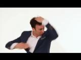 Как танцуют парни в клубах 27 типов мужских плясок _)