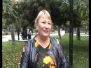 блиц-опрос жителей Краснодара о Кубанском казачьем хоре