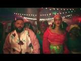 DJ Khaled — Wild Thoughts ft. Rihanna, Bryson Tiller...