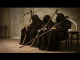 Armen Miran Hraach - Inevitable Ending (Original Mix)