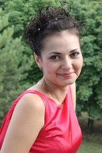 Galochka Verbovaya