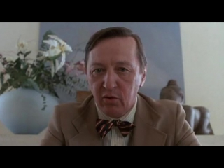 ◄Down and Out in Beverly Hills(1986)Без гроша в Беверли Хиллз*реж.Пол Мазурски