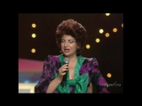 Из-за любви - Роксана Бабаян  (Песня 96) 1996 год