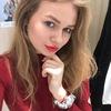 Monika Sidenko