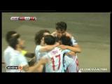 Косово - Турция 1:4. Обзор матча. Квалификация ЧМ-2018.