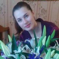 Иришка Мищенкова