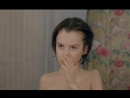 Любимчик  Lover Boy (2008) США