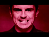 Moriarty tick tock (Мориарти Тик так) / Отсчет времени / Мем / Шерлок / Sherlock 4 сезон 3 серия / 5 сезон
