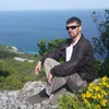 Andrey Lebedenko