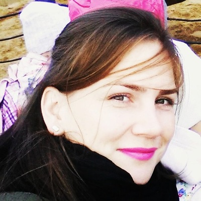 Sofia Korableva