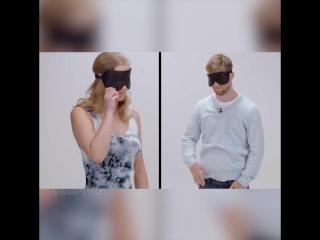 Знакомства в виртуальной реальности