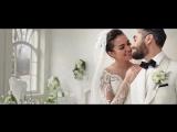 Мот– Свадебная (клип на песню) - Музыка - Mover.uz