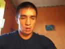 ответ по переселению из аварийного барака по ул.Сталеваров 86 б
