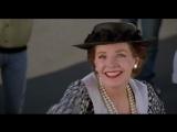 Cry Baby (1990) - Rachel Sweet - Please Mr Jailer