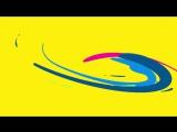Музыка из рекламы Watsons Эксклюзив - Ворона (Украина) (2015)