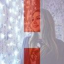 Вероника Быкадарова фото #47