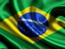 Вива Бразилия лучшая постановка и 1 место Империя танца