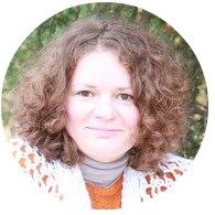 Юлия Крафт, консультант по ГВ