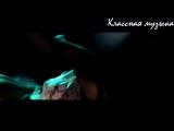 vlc-record-2017-05-10-00h30m01s-Музыка в машину