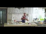 Валерий Курас - Каблучок - 720HD -  VKlipe.com
