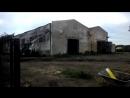 Демонтаж здания. Парфеново Топчихинский район.