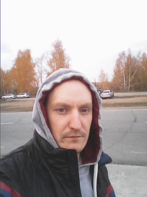 Aleks, 35, Ozersk