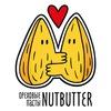 Nutbutter.ru - лавка натуральной ореховой пасты