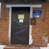 Староюреевская сельская библиотека