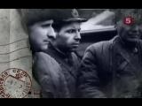 Зимняя война 1939 года — победа о которой не любят вспоминать.