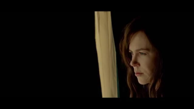 Фильм Чужая страна 2016 [ Николь Кидман ] Русский трейлер » Freewka.com - Смотреть онлайн в хорощем качестве