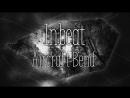 Inbeat - Aircraft Bend (Original Mix) [YoD Recordings]